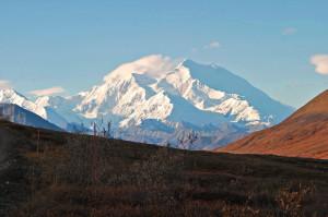 Hot to Globe Trot, travel, adventure, Alaska, Lynnwood, WA