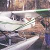 Hot To Globe Trot, travel, adventure, Lynnwood, WA