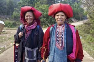 Hot to Globe Trot, travel, adventure, Asia, Vietnam, Lynnwood, WA